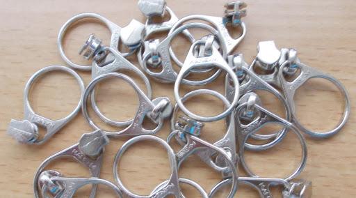 2 phương pháp mạ kim loại nhúng nóng và điện phân