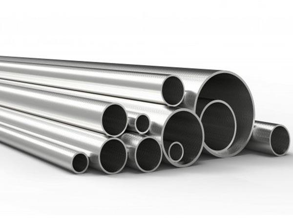ứng dụng của ống kẽm nhúng nóng là gì