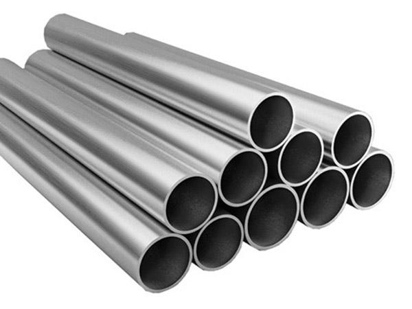 quy cách ống thép mạ kẽm và ứng dụng