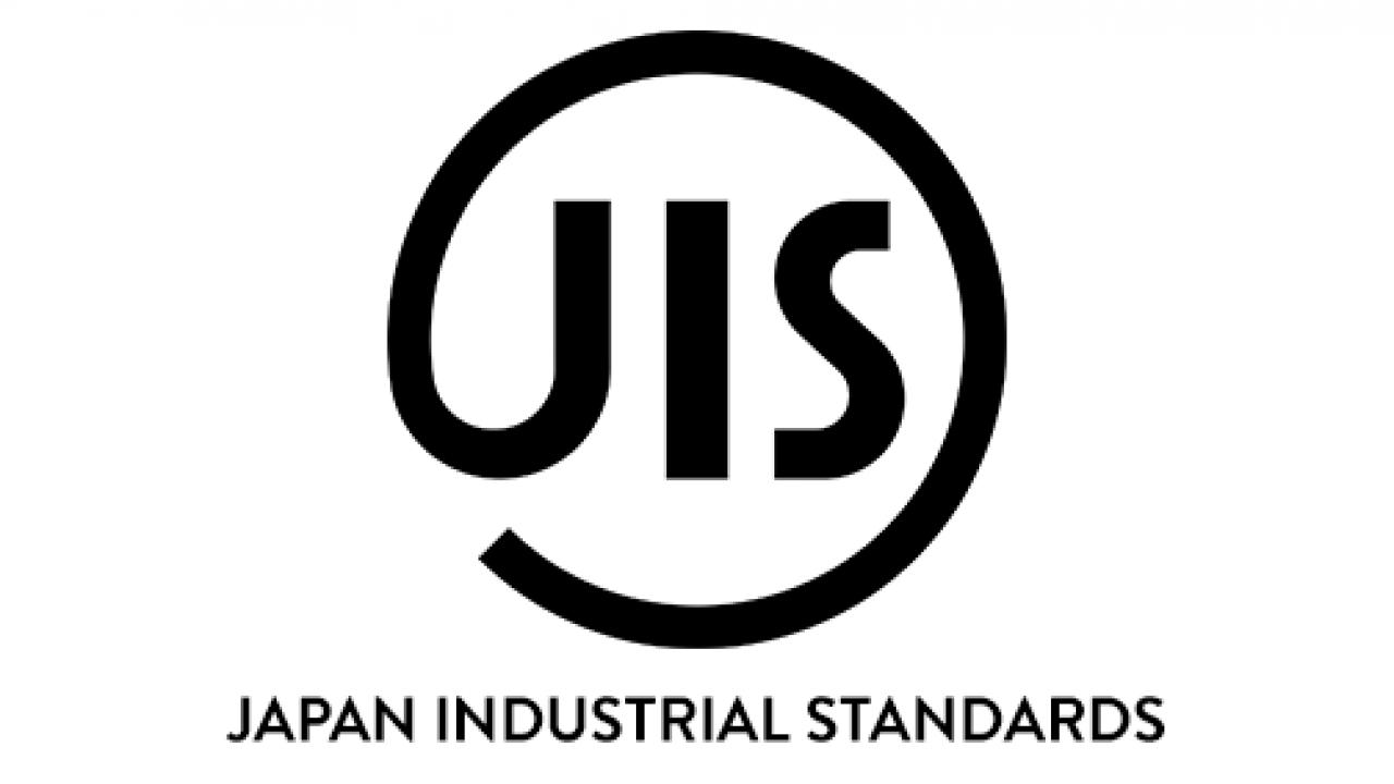 tiêu chuẩn ống thép mạ kẽm