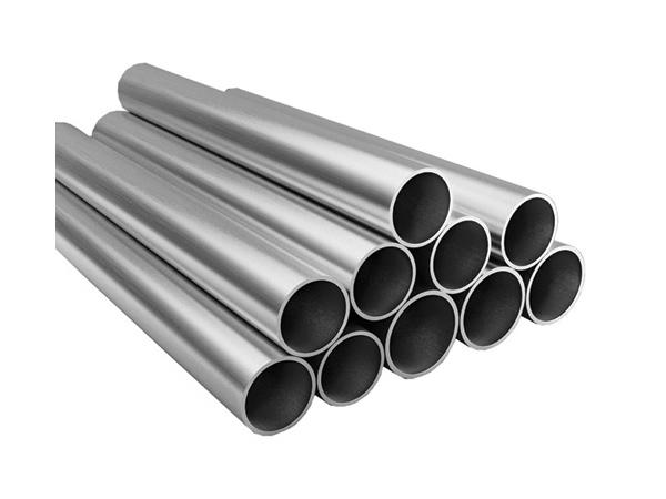 tiêu chuẩn ống thép mạ kẽm nhúng nóng