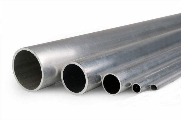 các loại thép dùng trong cơ khí